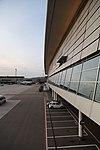Flughafen Zürich 1K4A4563.jpg