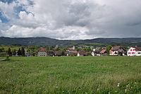 Flumenthal06.jpg