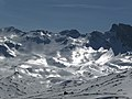 Flumserberg - panoramio (110).jpg