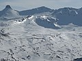 Flumserberg - panoramio (237).jpg