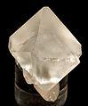 Fluorite-Quartz-249081.jpg