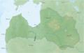 Fluss-lv-Svitene.png