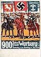 Flyer-900-Jahre-Stadt-Warburg-1936-Hans-Kohlschein.jpg