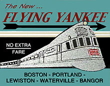 Flying Yankee Matchbook ad (derivative image).jpg