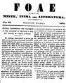 Foaie pentru minte, inima si literatura, Nr. 26, Anul 1 (1838).pdf