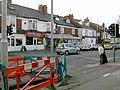 Fog Lane shops - geograph.org.uk - 794164.jpg