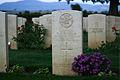 Foiano War Cemetery 11.jpg