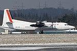 Fokker 50, CityJet JP6794244.jpg