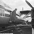 Fokker F27 Friendship voor Koninklijk Huis, Bestanddeelnr 911-3833.jpg