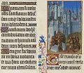 Folio 68v - An Attack on a City.jpg