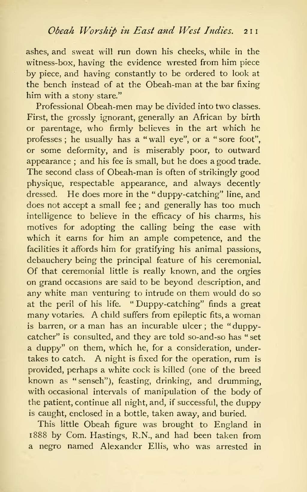 Page:Folk-lore - A Quarterly Review  Volume 4, 1893 djvu/219
