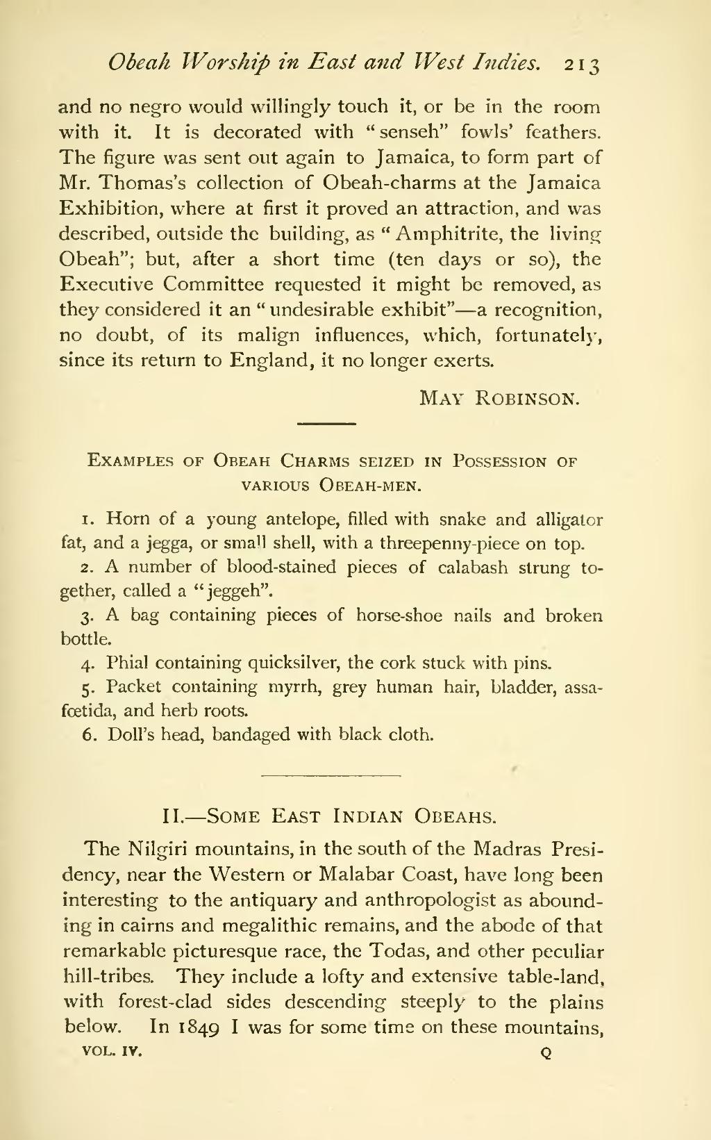 Page:Folk-lore - A Quarterly Review  Volume 4, 1893 djvu/221