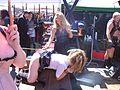 Folsom 2004 Janus Booth.jpg