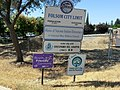 Folsom Population Sign - panoramio.jpg
