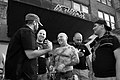 Folsom Street East 2007 - New York (589354908).jpg