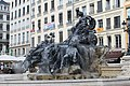 Fontaine Bartholdi Lyon 10.jpg