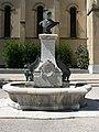 Fontaine Marmonnier abc1.jpg