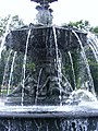 Fontaine de Tourny (2076445217).jpg