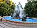 Fontanna Potop w Bydgoszczy 2.jpg