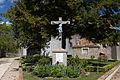 Fontenay-le-Vicomte IMG 2204.jpg