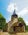 Fontette FR21 chapelle IMF2899.jpg