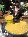 Food market 4.jpg