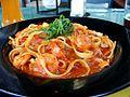 Food pasta shrimp.jpg