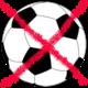 Football-NO.svg.png