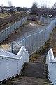 Footbridge steps - geograph.org.uk - 636300.jpg