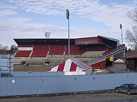 Foothills Stadium 5.jpg