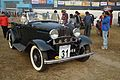 Ford - V-8 - 1932 - 30-65 hp - 8 cyl - Kolkata 2013-01-13 3040.JPG