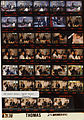 Ford A2120 NLGRF photo contact sheet (1974-11-22)(Gerald Ford Library).jpg