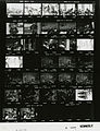 Ford A3686 NLGRF photo contact sheet (1975-03-17)(Gerald Ford Library).jpg
