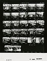 Ford A4506 NLGRF photo contact sheet (1975-05-13)(Gerald Ford Library).jpg