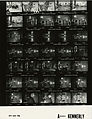 Ford A9384 NLGRF photo contact sheet (1976-04-28)(Gerald Ford Library).jpg