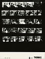 Ford A9620 NLGRF photo contact sheet (1976-04-30)(Gerald Ford Library).jpg