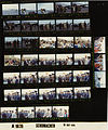 Ford A9839 NLGRF photo contact sheet (1976-05-16)(Gerald Ford Library).jpg