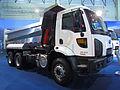 Ford Cargo 3133 6x4 2012 (13770475315).jpg