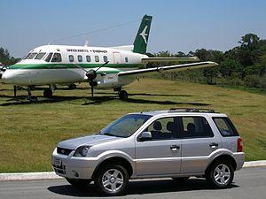 Ford EcoSport 2006.jpg