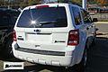 Ford Escape Hybrid 7895 VA 11 09 with badge.jpg