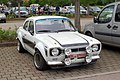 Ford Escort BW 2017-07-16 12-54-32.jpg