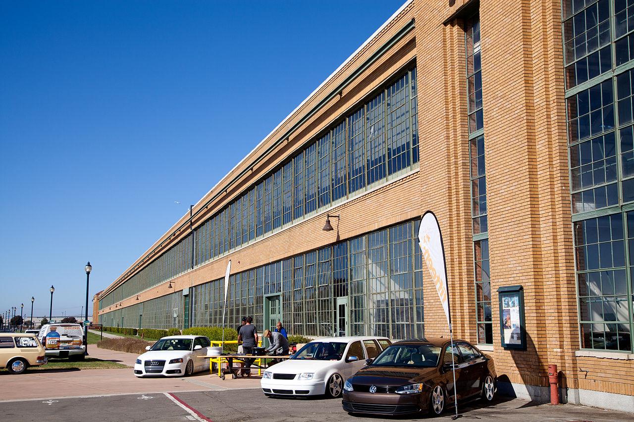 fileford motor company assembly plant7jpg wikimedia