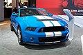 Ford Mustang GT500 Convertible (8229638344).jpg