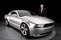 Ford Mustang Iacocca 05 (3846964214).jpg