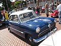Ford Taunus (4950271253).jpg
