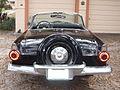 Ford Thunderbird 1956 rear.jpg