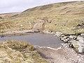 Ford on the Allt Calder - geograph.org.uk - 396701.jpg