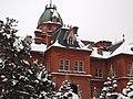 Former Hokkaido Government Office Building 20100117-02.jpg