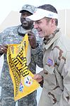 Former NFL players visit deployed service members DVIDS377637.jpg