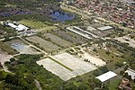 Former Randwick Barracks from the air.jpg
